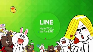 line-advertising-not-afraid-be-closed