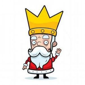 line-marketing-software-become-popular-king